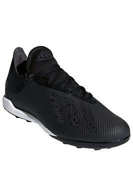 adidas-adidas-mens-x-183-astro-turf-football-boot