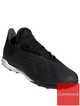 adidas-x-183-astro-turf-football-boots