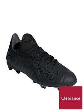 adidas-junior-x-183-firm-ground-football-boots-black