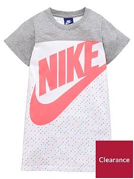 nike-younger-girls-nsw-jersey-dress