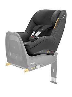 maxi-cosi-pearl-one-i-size-car-seat