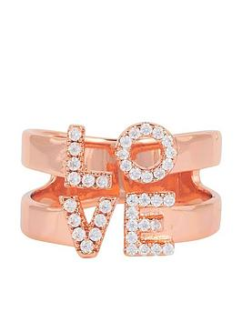 mya-bay-love-stone-ring-pink-gold