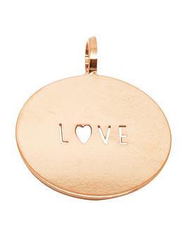 mya-bay-love-charm-pendant-pink-gold