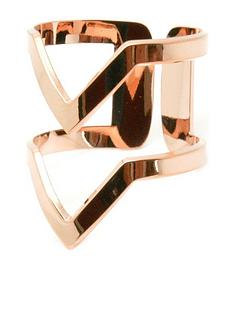 mya-bay-vv-ring-pink-gold