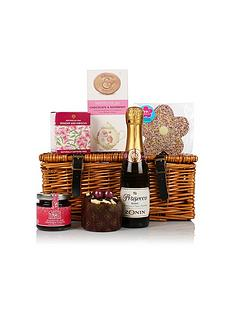 virginia-hayward-tea-and-bubbles-gift-hamper