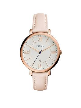 fossil-fossil-ladies-watch-blush-leather-strap-rose-gold-tone-case-date-screen