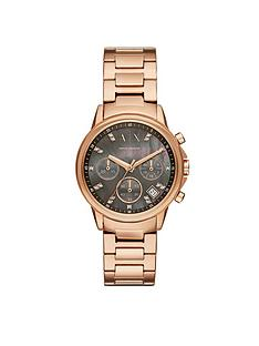 armani-exchange-armani-exchange-ladies-watch-rose-gold-tone-stainless-steel-case-and-bracelet-with-mother-of-pearl-dial