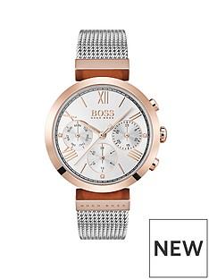 hugo-boss-hugo-boss-ladies-sport-classic-watch