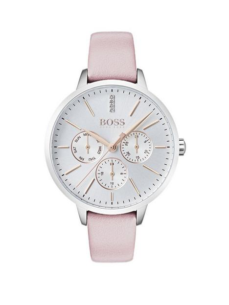 boss-1502419-hugo-boss-ladies-classic-symphony-watch