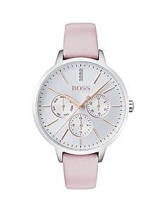 boss-ladies-classic-symphony-watch