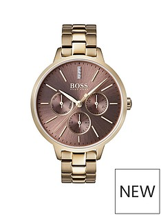 hugo-boss-hugo-boss-ladies-classic-symphony-watch
