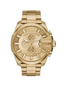 diesel-diesel-mens-watch-gold-tone-stainless-steel-case-bracelet-with-tonal-gold-dial
