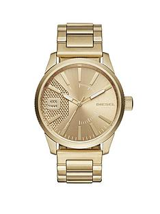 diesel-diesel-mens-watch-gold-tone-stainless-steel-case-bracelet-with-tonal-gold-asymetric-dial