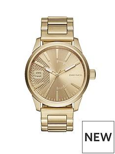 diesel-diesel-mens-watch-gold-tone-stainless-steel-case-bracelet-with-tonal-gold-asymetric-dial