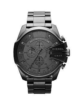diesel-diesel-mens-watch-gunmetal-stainless-steel-case-bracelet-with-tonal-dial