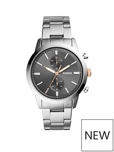 fossil-fossil-mens-chronograph-watch-stainless-steel-braclet-grey-dial