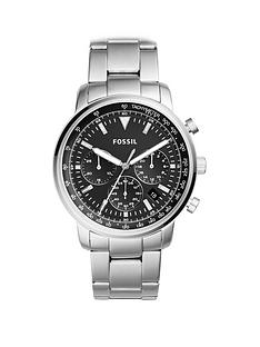 fossil-fossil-mens-chronograph-watch-stainless-steel-braclet-black-dial