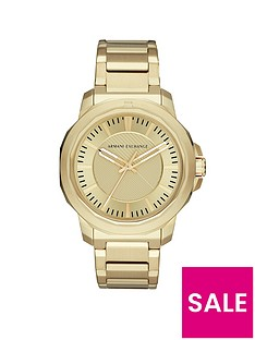 armani-exchange-armani-exchange-mens-watch-gold-tone-stainless-steel-case-and-bracelet-with-tonal-gold-dial