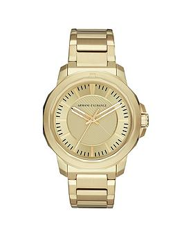 armani-exchange-gold-tone-stainless-steel-case-gold-tone-dial-bracelet-mens-watch