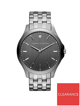 armani-exchange-gunmetal-case-tonal-grey-dial-with-diamond-accent-bracelet-mens-watch