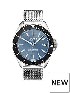 hugo-boss-hugo-boss-men039s-contemporary-sport-ocean-watch