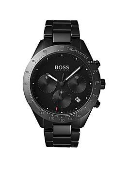 boss-hugo-boss-men039s-contemporary-sport-talent-ceramic-watch