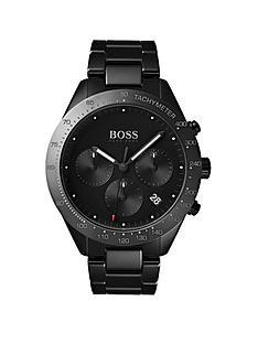 hugo-boss-hugo-boss-men039s-contemporary-sport-talent-ceramic-watch