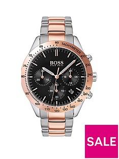 boss-hugo-boss-men039s-contemporary-sport-talent-watch