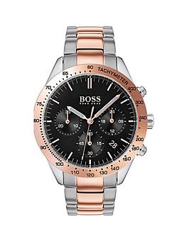 boss-hugo-boss-men039s-contemporary-sport-talent-watch