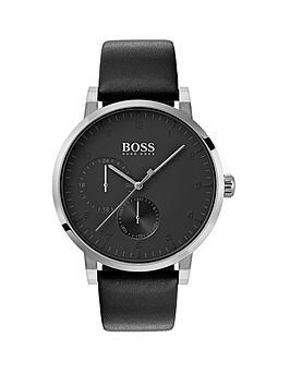 hugo-boss-hugo-boss-men039s-modern-oxygen-watch