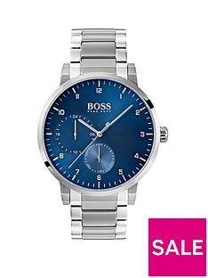 boss-hugo-boss-men039s-modern-oxygen-stainless-steel-watch