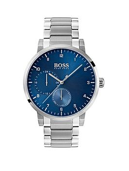 boss-hugo-boss-men039s-modern-oxygen-stainless-steel-watch