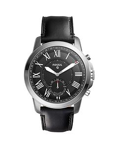 fossil-fossil-q-mens-hybrid-smartwatch-stainless-steel-black-strap