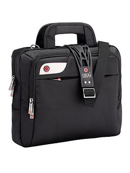 I-Stay 13.3 Inch Ultrabook/Tablet Bag