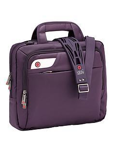 i-stay-133-inch-ultrabooktablet-bag