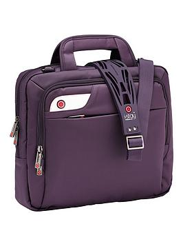 i-stay-133-inch-ultrabooktablet-bag