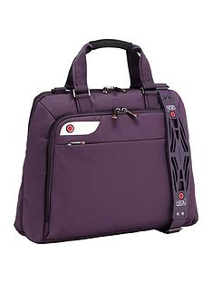 i-stay-156-inch-ladies-laptop-bag