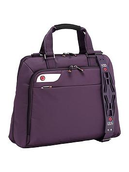I-Stay 15.6 Inch Ladies Laptop Bag