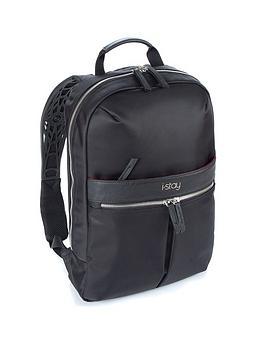 i-stay-ladies-156-inch-laptoptablet-rucksack