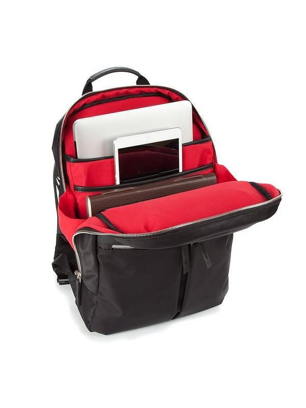 6f3b863e3 I-Stay Ladies 15.6 inch Laptop/Tablet Rucksack | very.co.uk