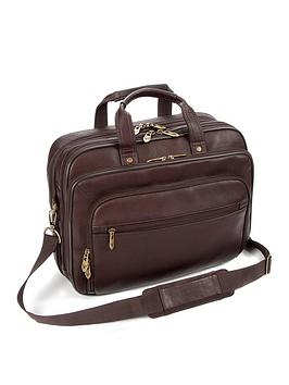 falcon-colombian-leather-156-16-inch-inch-laptop-briefcase