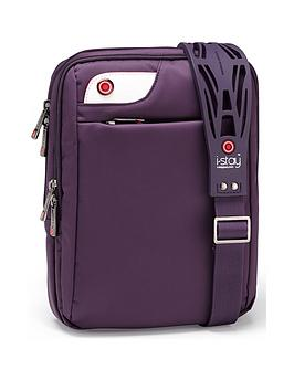 I-Stay 10.1 Inch Ipad/Tablet Bag