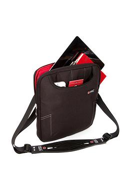 I-Stay 12 Inch Ipad/Tablet Bag