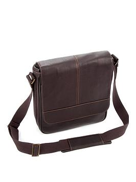 falcon-colombian-leather-105-inch-ipadtablet-bag