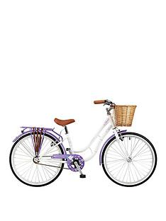viking-vikingnbsppaloma-13-inch-frame-24-inch-wheel-traditional-bike-white