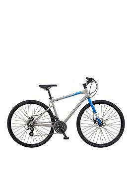 viking-urban-s-18-frame-700c-wheel-21-speed-trekking-bike