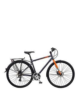 viking-urban-x-18-frame-700c-wheel-21-speed-trekking-bike