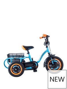 concept-concept-boys-2-one-12quot-wheel-trike