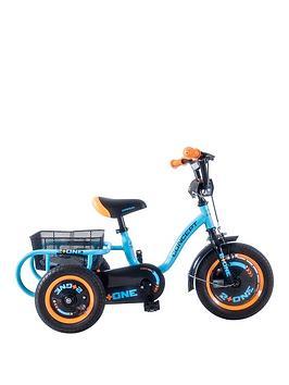 concept-concept-boys-2-one-12quot-wheel-trike