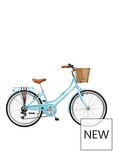 viking-belgravia-13-frame-24-wheel-6-speed-traditional-bike-blue